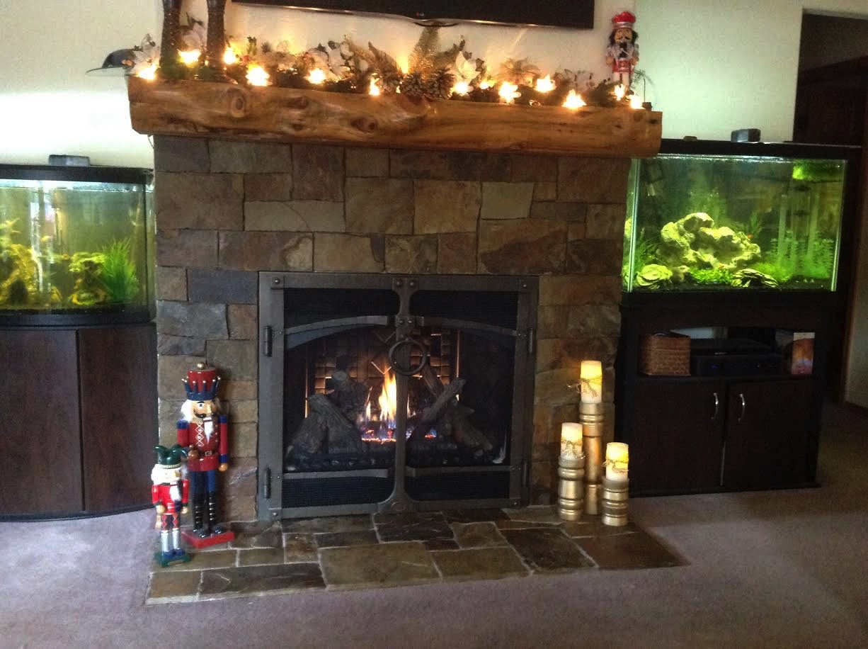 Fireplace.LaPine.OR.H2HandyPro