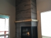 Fireplace.Bend.OR.Corner_Unit