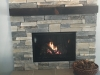 Fireplace.Floating_Mantel.Sunriver.H2HandyPro