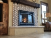 Redmond.CentralOregon.Fireplace.H2HandyPro