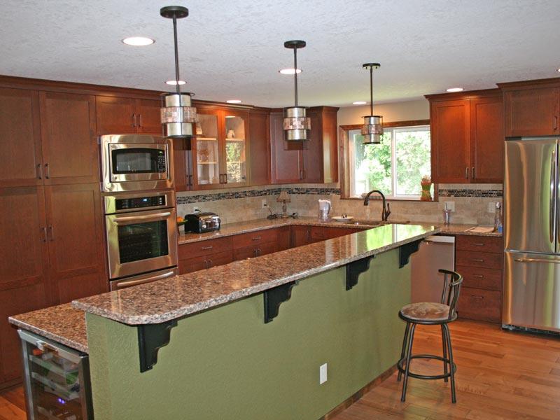 kitchenremodel2_slice5