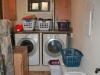 After.LaundryRoom.H2HandyPro.Bend,OR