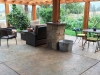 OutdoorLiving.Bend.OR.H2HandyPro