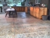 OutdoorLiving.Pavillion.H2HandyPro.Terrebonne.OR.SmithRock