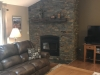 After.H2HandyPro.Sunriver.Oregon.WoodFireplace.RusticMantel