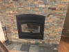 After.Sunriver.Fireplace.CloseUp.H2HandyPro.StackedStone