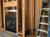 Progress.Fireplace.Sunriver.H2HandyPro.Framing