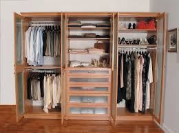 california closets3