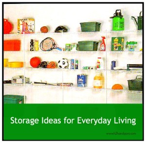 storageideasforeverydayliving